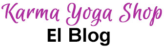 Blog Karma Yoga Shop