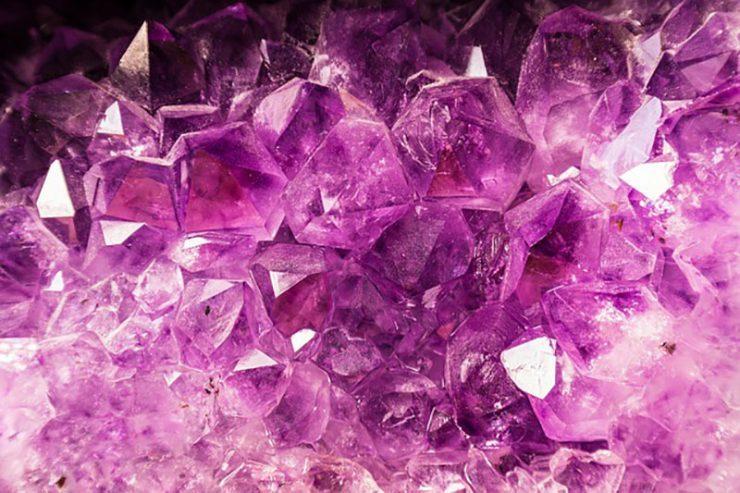 limpiar recargas piedras