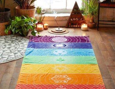 idea espacio meditacion ejemplo