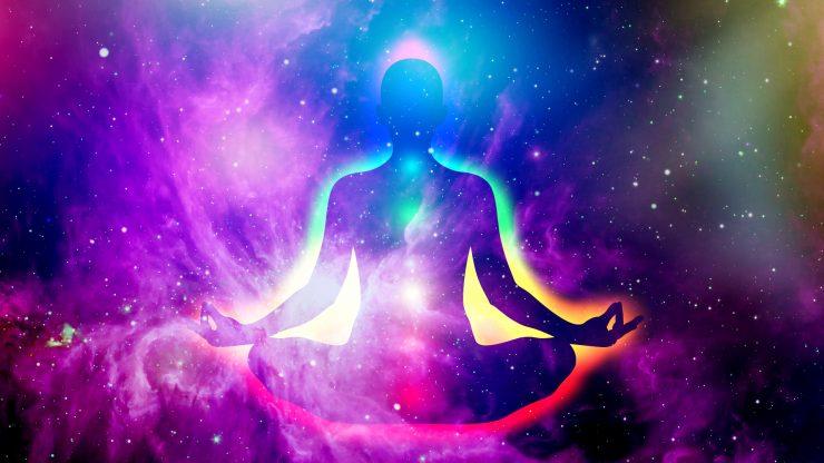 aumentar vibración consciencia