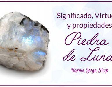 virtudes piedra de luna
