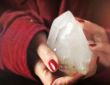piedras estrés ansiedad