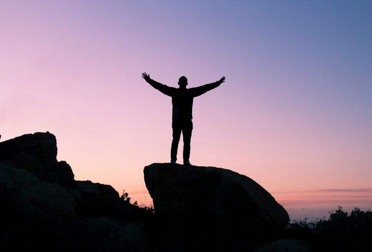 piedras autoconfianza virtudes