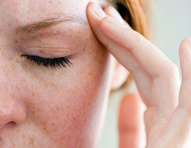 piedras dolor de cabeza propiedades